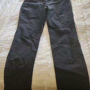 Candies pull on pants / leggings